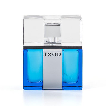IZOD Eau de Toilette Spray - Men's (Tangerine/Saffron/Lime)