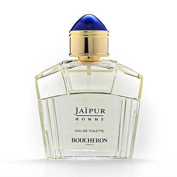 Boucheron Jaipur Homme Eau De Toilette Spray