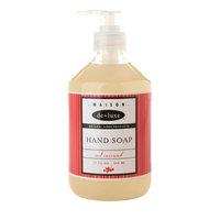 de-luxe MAISON Hand Soap