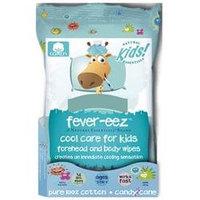 Windsor Direct NEFE4 Fevereez 4 pack bundle