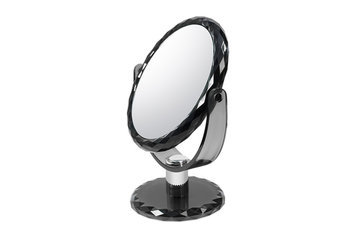 Bh Cosmetics Jewel Magnifying Makeup Mirror-Black