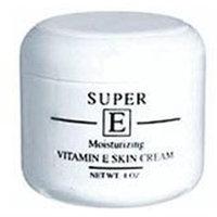 Windmill Super E Moisturizing Vitamin E Skin Cream