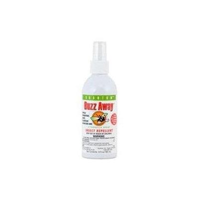 Quantum Health - Buzz Away Spray - 6 oz.
