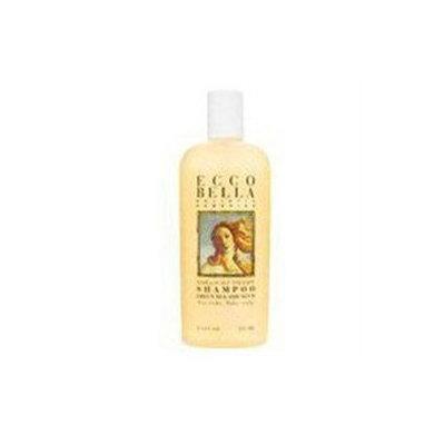 Ecco Bella Hair & Scalp Therapy Shampoo 8.5 oz