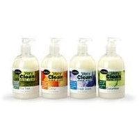 Shikai Products 52614 Fresh Very Clean Hand Soap