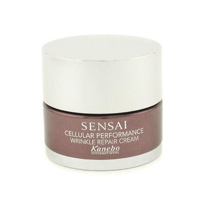 Kanebo Sensai Cellular Performance Wrinkle Repair Cream 40ml/1.4oz