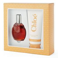 Chloe by Lagerfeld Eau de Toilette Fragrance Gift Set - Women's