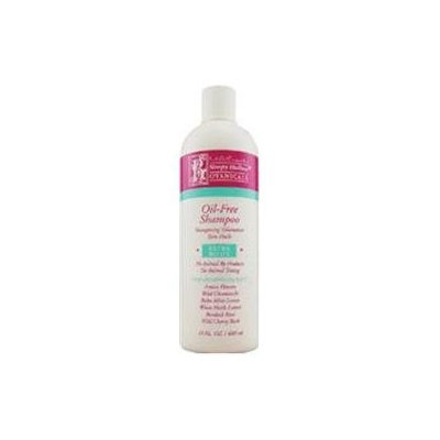 Mill Creek Botanicals - Oil Free Extra Body Shampoo - 16 oz. CLEARANCE PRICED