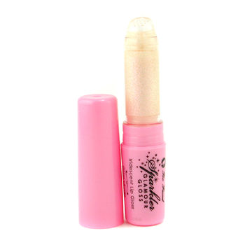 Too Faced Sparkling Glamour Gloss