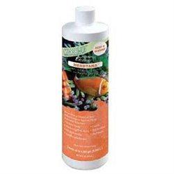 Ecological Laboratories Herbtana Saltwater Formula