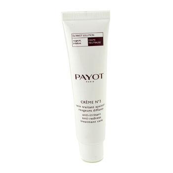 Payot Dr Payot Solution Creme No 2 30ml/0.98oz