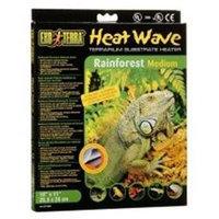 RC Hagen PT2024 Exo Terra Heat
