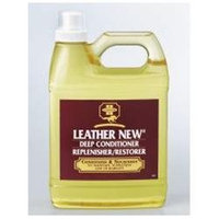 Farnam Leather New Condtnr 16oz 1 - 3001409