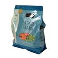 Sun Seed Super Stars Horse Treats 1.75 Ounces - 99375