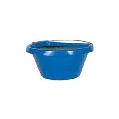 Blue Seal Feed Inc Equine Choice Bucket, 33.3 Lb Molasses