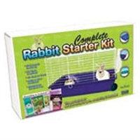 Ware Mfg. Inc. Home Sweet FM Browns Rabbit Starter Kit