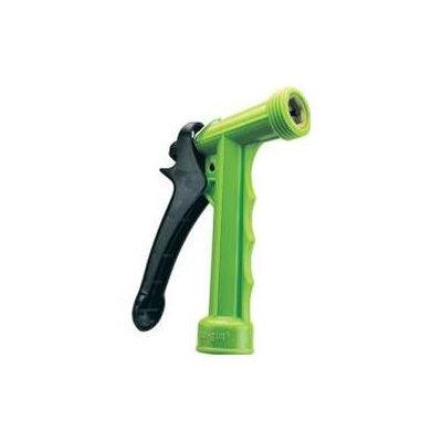 Melnor 420C Full-Size Aqua-Gun Nozzle with Threaded Front