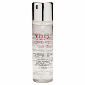 Vitry Refreshing Toning Lotion, 6.76 fl oz