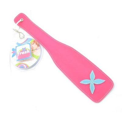 Fresh Paddle, Pink/Blue