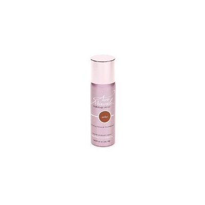 Aero Minerale Foundation Makeup Mist - Amber