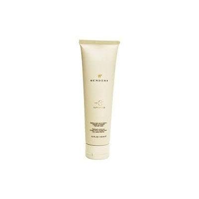 Sundari Supplifying Omega 3 and White Birch Cream Cleanser