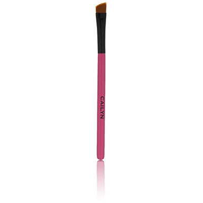 Cailyn Cosmetics Pink Collection Eyeliner Brush