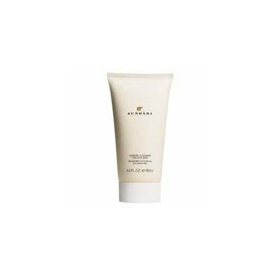 Sundari Comfrey Cleanser for Dry Skin