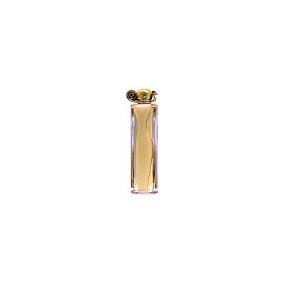 Organza By Givenchy For Women. Eau De Parfum Spray 1.0-Ounce Bottle