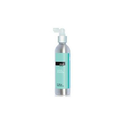 Muk Haircare Fat Volumiser Spray