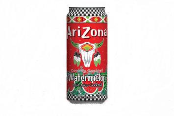 AriZona Cowboy Cocktail Watermelon Fruit Juice Cocktail