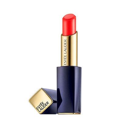 Estée Lauder Pure Color Envy Shine Sculpting Shine Lipstick