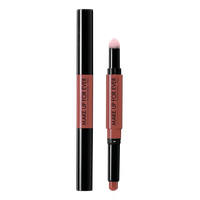 MAKE UP FOR EVER Pro Sculpting Lip 2-in-1 Lip Sculpting Pen