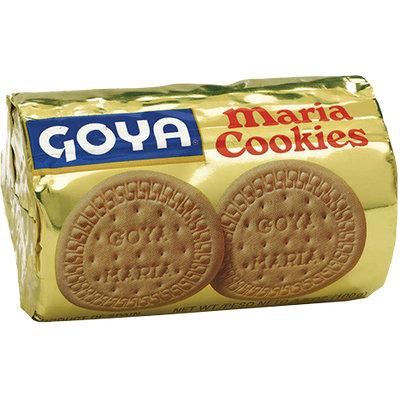Goya® Maria Cookies