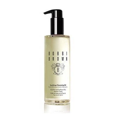 BOBBI BROWN Soothing Cleansing Oil