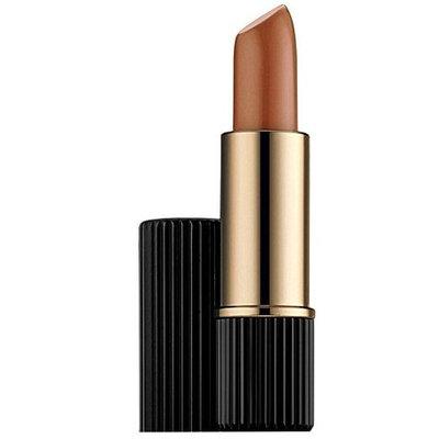 Estée Lauder Victoria Beckham Lipstick