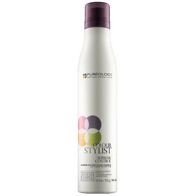 Pureology Colour Stylist™ Supreme Control Hairspray