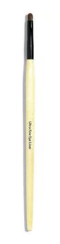 BOBBI BROWN Brushes Ultra Fine Eye Liner