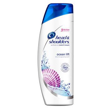 Head & Shoulders Ocean Lift Anti-Dandruff Shampoo