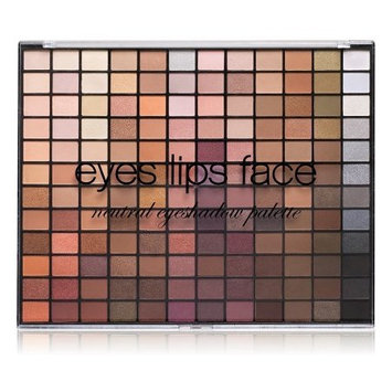 e.l.f. Studio Ultimate Eyeshadow Palette