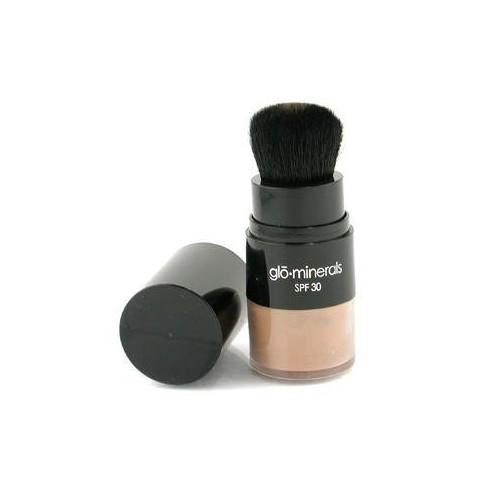 GloMinerals Protecting Powder SPF 30 - #Bronze 4.9g/0.17oz