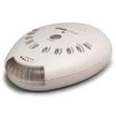 Obus Forme Sound Therapy Relaxation System