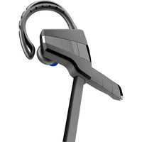 EX-03-R Inline Messenger Headset for PS4