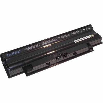 Ereplacements 312-0233 Dell Compatible Laptop Battery