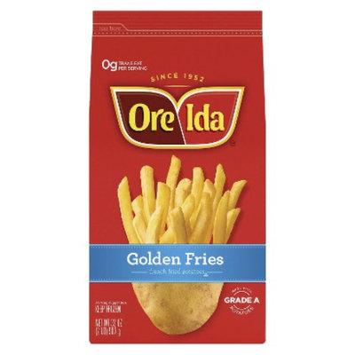 Ore-Ida Golden Fries French Fried Potatoes 32-oz.