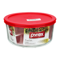 Pyrex Storage 7 Cup