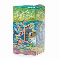 Twinlab Children's Omega-3 Powder