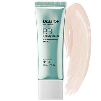 Dr. Jart+ Water Fuse Beauty Balm SPF 25 PA++