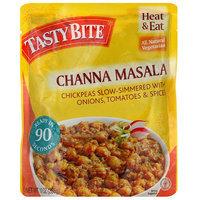 Tasty Bite Channa Masala, 10 oz (Pack of 6)