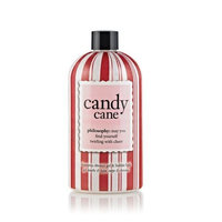 Philosophy Candy Cane Shower Gel, 16 Ounce