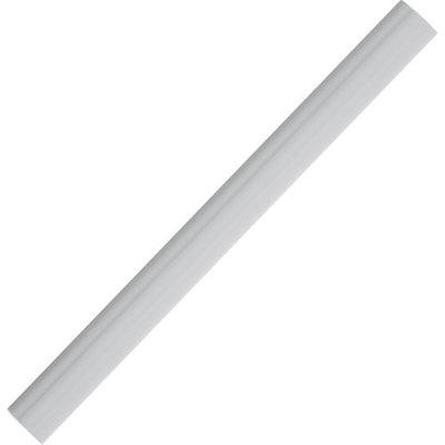 Range Kleen Seam Gap Eliminator, White